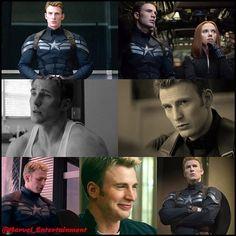Great, huh?    Like The Marvel Super Heroes?      #marvelhero #marvelsuperhero #theavengers
