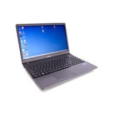 Samsung NP300E5A-S06 - Laptop: árak, összehasonlítás - Olcsóbbat.hu