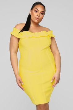 412993114fab4 Sit Still Look Pretty Dress - Black