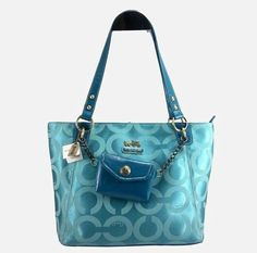 #coach #handbags #chatwithcoach Stopping Your Feet To Purchase Coach Bags,Our Offical Website Will Be Your Best Choice! Just Believe Our Fashionable Brand.