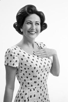 Google Image Result for http://www.imagesforfree.org/wp-content/uploads/2012/01/1950s-Hairstyles-for-Women-with-Short-Hair-4.jpg