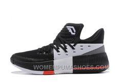 http://www.womenpumashoes.com/nike-damian-lillard-3-black-red-men-discount-erjday.html NIKE DAMIAN LILLARD 3 BLACK RED MEN DISCOUNT ERJDAY Only $88.27 , Free Shipping!