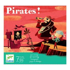 Zoekresultaten voor: 'djeco limit 24 page Treasure Maps, Pirate Theme, 20 Min, Little Gifts, Game Art, Childrens Books, Board Games, Fairy Tales, Illustration Art