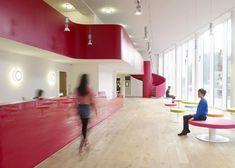 12,5 m² muito bem-desenhados - Casa Vogue | Arquitetura