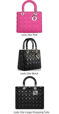 56 Best lady dior bag outfit images  6a4577ad1553e