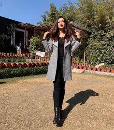 Malina Joshi Nepali Actresses and Models WORLD FOOD SAFETY DAY - 7 JUNE PHOTO GALLERY  | NEWSMSB.COM  #EDUCRATSWEB 2020-06-06 newsmsb.com https://www.newsmsb.com/wp-content/uploads/2020/06/World-Food-Safety-Day.jpg