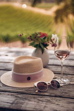 Napa Valley wine tasting at Carneros Inn & Spa