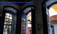 Ouro Preto 38