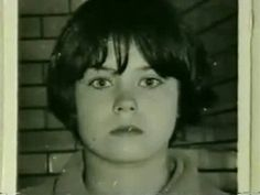Mary Flora Bell (born 26 May 1957) is a British woman who was convicted in December 1968 of the manslaughter of two boys, Martin Brown (aged four) and Brian Howe (aged three). Bell was 10 years old when she killed Brown and 11 when she killed Howe, making her one of Britain's most notorious child killers. #childkiller