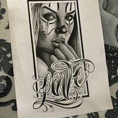 @mexicanstyle_art • Instagram photos and videos