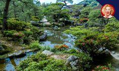 Kyoto Ginkaku ji JAPON
