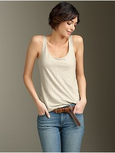 Not sure bout the tight jeans but this feels great for a simple home day Wardrobe Organiser, Cute Jeans, Female Portrait, Simple House, Cardigans For Women, Cashmere Sweaters, Talbots, What To Wear, Feels