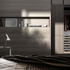 rob-mills_north-road_melbourne-architects_interior-designers-melbourne_004