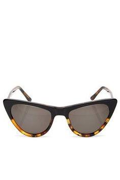 St. Louis Sunglasses by PRISM