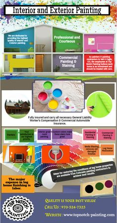 House Painting Services in Edwards