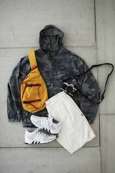 UO Style Guide: Sling Bags - Urban Outfitters - Blog