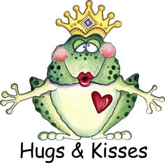My Funny Valentine 2 - - Picasa Web Albums My Funny Valentine, Valentines, Frog Pictures, Frog Pics, Funny Frogs, Frog Art, Pet Rocks, Frog And Toad, Stickers