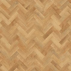 Parquet | Art Select Range from Karndean - Karndean UK & Ireland