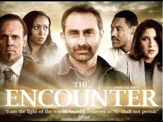 The Encounter (Christian Movie HD Full Version) - YouTube