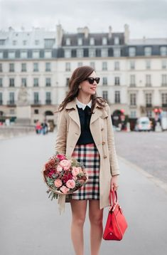 15 Chic Winter Preppy Outfits For Girls, Chic Girls Outfits Preppy Winter 613193305492442941 Adrette Outfits, Cute Preppy Outfits, Classy Winter Outfits, Fashion Outfits, Preppy Style Winter, Preppy Dresses, Preppy Chic Style, Preppy Clothes, Casual Outfits