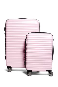 Cloudy Marble Pattern Traveler Lightweight Rotating Luggage Cover Can Carry With You Can Expand Travel Bag Trolley Rolling Luggage Cover