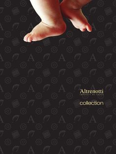 Altrenotti - Materassi collection