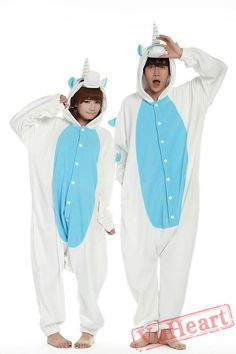 a1d131a017 56 Best Couple Onesies images | Costumes for women, Couples onesies ...