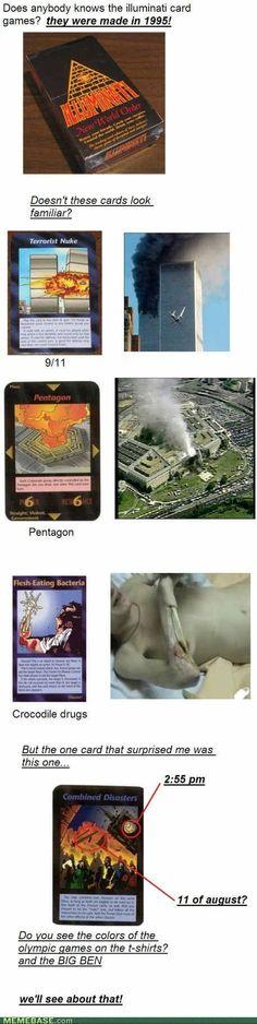 internet memes - 8/11/12, Never Forget