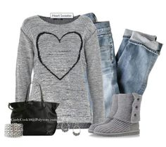 I would switch the boots for converse Cute Fashion, Look Fashion, Teen Fashion, Fashion Outfits, Lolita Fashion, Fashion Boots, Fall Winter Outfits, Autumn Winter Fashion, Spring Outfits