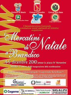 Mercatini di Natale a Brandico  http://www.panesalamina.com/2010/284-mercatini-di-natale-a-brandico.html