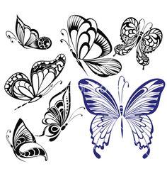 ME: henna tattoo ideas.