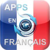 Apps en Français