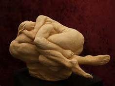 camille claudel sculptures - Résultats Yahoo France de la recherche d'images