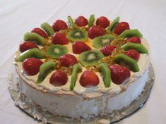 Special Fruit Cakes in Chandigarh    #cakes #chandigarh #birthday http://www.fnp.com/cakes/chandigarh