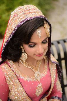 American influence on pakistani culture essay The tools you need to write a quality essay or. When it comes to influence the American culture strongly, which aspect of American and its culture are. Pakistani Bridal Wear, Indian Bridal, Desi Wedding, Punjabi Wedding, Wedding Ideas, Bollywood Fashion, Bollywood Style, Asian Wedding Dress, Muslim Brides