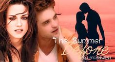 161 Best Twilight Fanfiction LIBRARY images in 2019 | Fanfiction