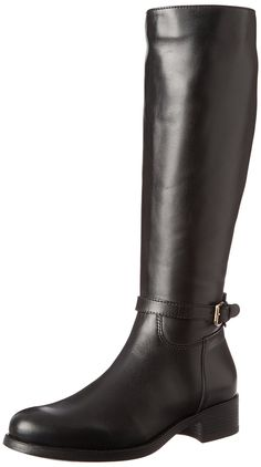 La Canadienne Women's Sandra Boot * Find out more details by clicking the image : Knee high boots