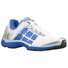 7ec098089f6a06 8 25前,夏特賣下殺,美國A級高檔UA鞋只要 2499 Under Armour Micro G Split II - Men s - Running  - Shoes - Graphite Velocity Metallic Silver