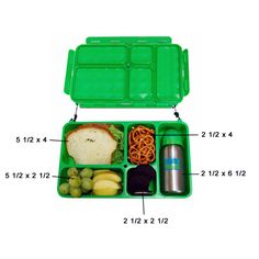 back to school on pinterest lunch box containers lunch boxes and c. Black Bedroom Furniture Sets. Home Design Ideas