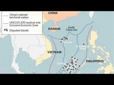 US Moves 30,000 Marines to Counter China, Sending 4 Strategic Weapons to Region - YouTube
