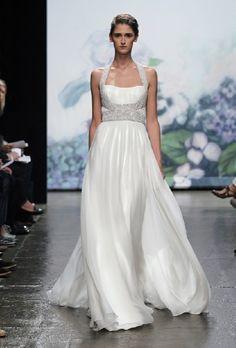dresses  Holiday,Monique Lhuillier  Bridal Dress ,   ,  Monique Lhuillier ,  Product Feature ,  Monique