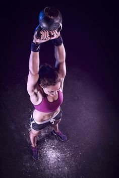 Fitness motivation crossfit 66 Ideas for 2019 Crossfit Motivation, Sport Motivation, Fitness Motivation Pictures, Woman Motivation, Fitness Workouts, Sport Fitness, Fun Workouts, Photos Fitness, Gym Photos