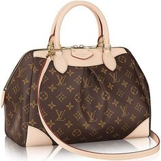 b8b7b8005f1e Tips to Help Clean and Restore Your Designer Handbags ~ Le Thrift  Consignment