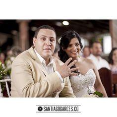 Diegoalzate.com + Santiagogarces.co @Santiagogarces.co  #fotografía #social #groom #weddings #lovestory #justmarried #love #weddingideas LUMINOTECNIA @angela__posada #amor #love #fotosmatrimonio #matrimonio #santiagogarces.co #colombia #Fotografo #strobist #portrait #Sananselmo