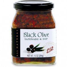 Artichoke and garlic dip 6.35 oz - Gold award at NY Fancy Food