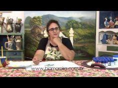 Programa Arte Brasil - 01/04/2015 - Luis Moreira - Transparência com Frutas em Pano de Copa - YouTube