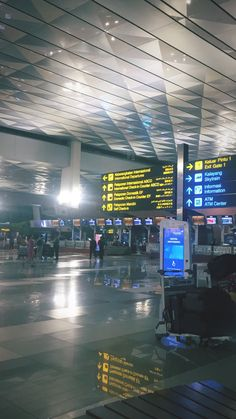 Terminal 3 Ultimate, Bandara Soekarno Hatta Airplane Photography, Tumblr Photography, Street Photography, Travel Photography, Creative Instagram Stories, Instagram Story Ideas, Aesthetic Photo, Travel Aesthetic, Travel Pictures