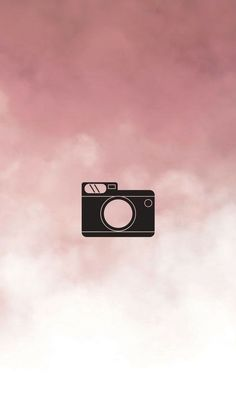 Mentally and physically selfie queen forever Instagram Logo, Instagram Feed, Instagram Travel, Cute Wallpapers, Wallpaper Backgrounds, Whatsapp Logo, Hight Light, Cover Design, Insta Icon
