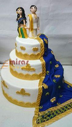 #weddingcake#wedding #birthdaycake #cake #weddingday #weddingdress #cakedecorating #cakes