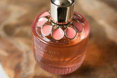 Review: Girl of now Forever eau de parfum – Natizavdl Now And Forever, Perfume Bottles, Beauty, Beleza, Perfume Bottle
